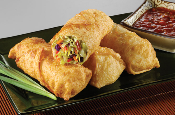 Kowloon Kitchen Order Online Clovis Ca 93612 Chinese Food Pickup Delivery